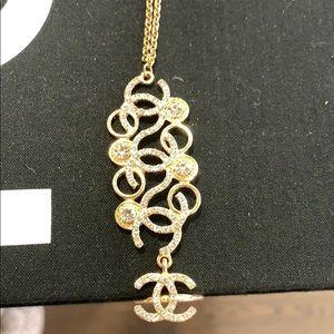 Jewelry - Palm bracelet